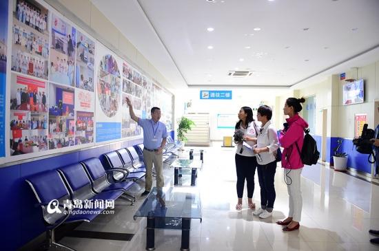王想传来好消息:两家医院愿减免费用收治妈妈
