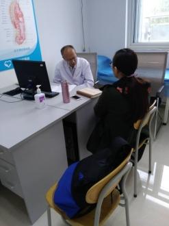 会诊实录:医学泰斗王祖承教授亲诊,带你走进不一样的精神世界