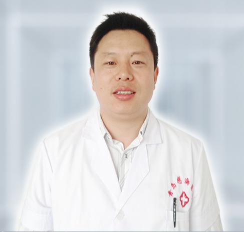 陈淑芬_心理咨询师